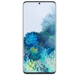 Samsung Galaxy S20 Plus Zore Süper Pet Ekran Koruyucu Jelatin Siyah