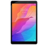 Huawei MatePad T8 (8inç) Temperli Cam Ekran Koruyucu