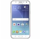 Samsung Galaxy J7 Core Kılıf (SM-J701) Crash Zırh Tipi Koruma Modeli Çift Katmanlı Kırmızı