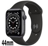 Apple Watch 44mm KRD-01 Metal Kordon Karışık