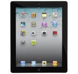 Apple iPad 2 / 3 / 4 Zore Orjinal Standlı Kılıf Kırmızı