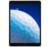 Apple iPad Pro 10.5 / Air 3 Kılıf Zore Orjinal Standlı Kılıf Gold