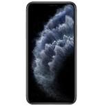 Apple iPhone 11 Pro Max Kılıf (6.5inç) Desen Baskılı Silikon Michael Jackson STK:616